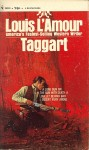 Taggart - Louis L'Amour